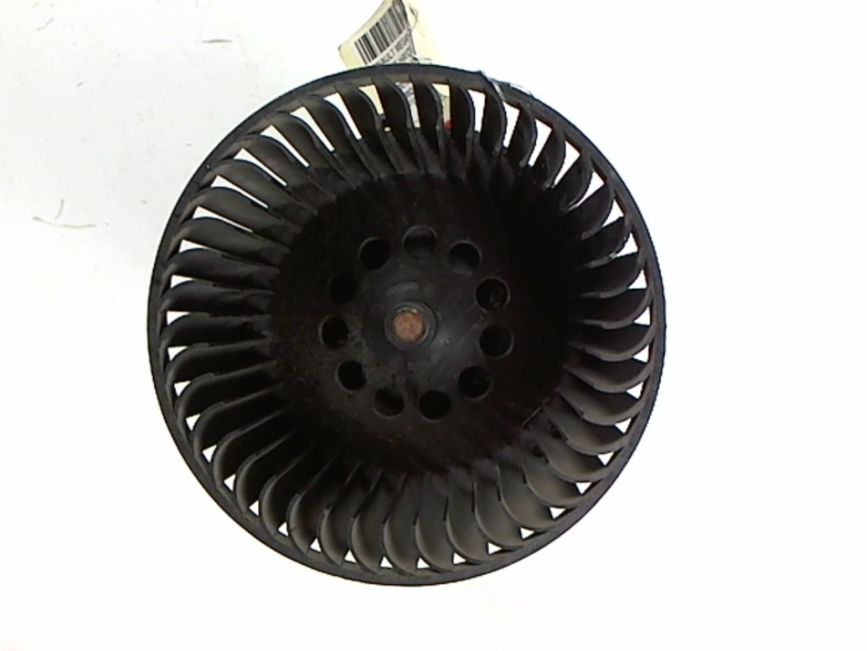 Ventilateur chauffage RENAULT MEGANE III PHASE 1 Essence