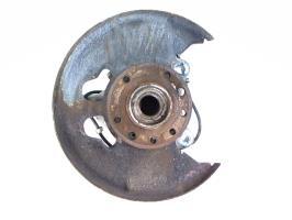 Moyeu avant droit SAAB 9.5 1 PHASE 2 Diesel