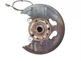 Moyeu avant gauche SAAB 9.5 1 PHASE 2 Diesel