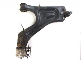 Triangle inferieur avant droit SAAB 9.5 1 PHASE 2 Diesel