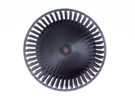 Ventilateur chauffage SAAB 9.5 1 PHASE 2 Diesel