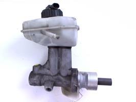 Maitre cylindre (freinage) SAAB 9.5 1 PHASE 2 Diesel
