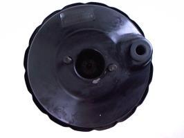 Servo frein SAAB 9.5 1 PHASE 2 Diesel