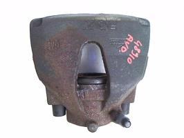 Etrier avant droit (freinage) SAAB 9.5 1 PHASE 2 Diesel