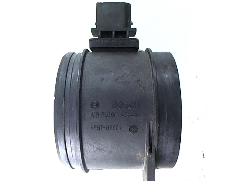 Debitmetre Bmw X3 E83 Phase 2 Diesel Occasion Opisto