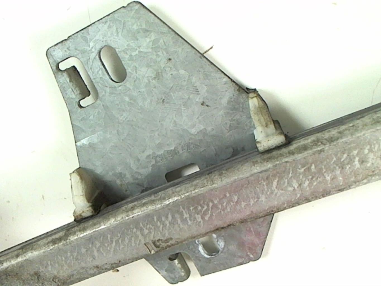 Image Leve vitre mecanique arriere gauche - RENAULT R19