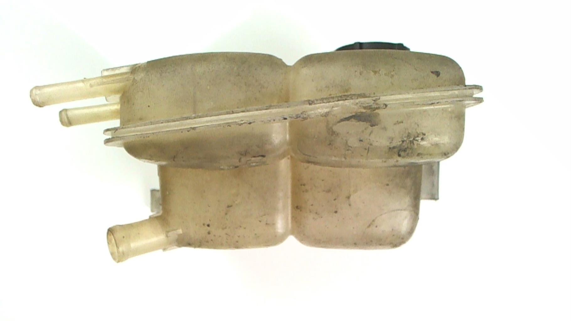 Image Vase d'expansion - FORD C-MAX