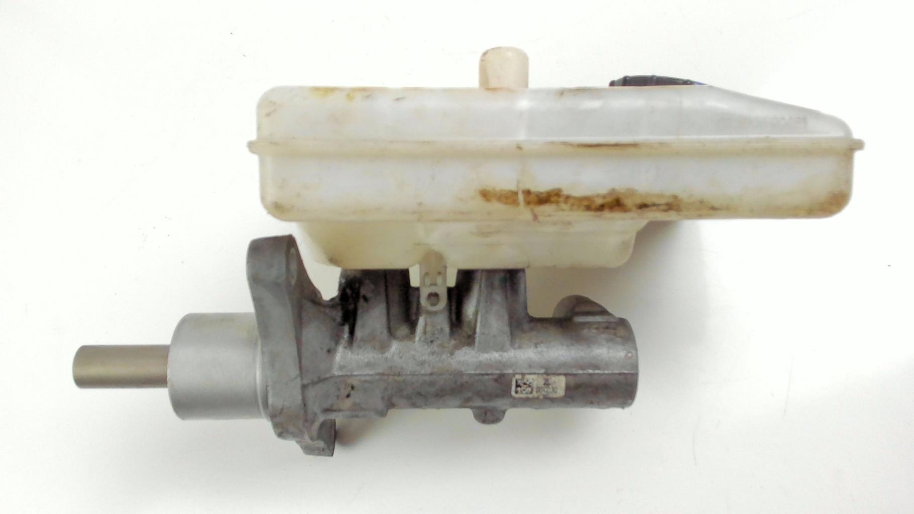 Image Maitre cylindre (freinage) - RENAULT MASTER 3
