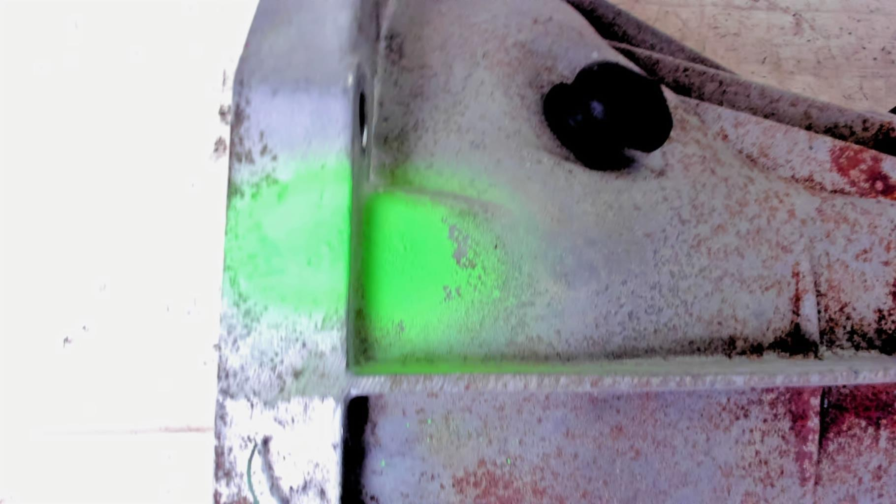 Image Boite de vitesses - HYUNDAI TERRACAN