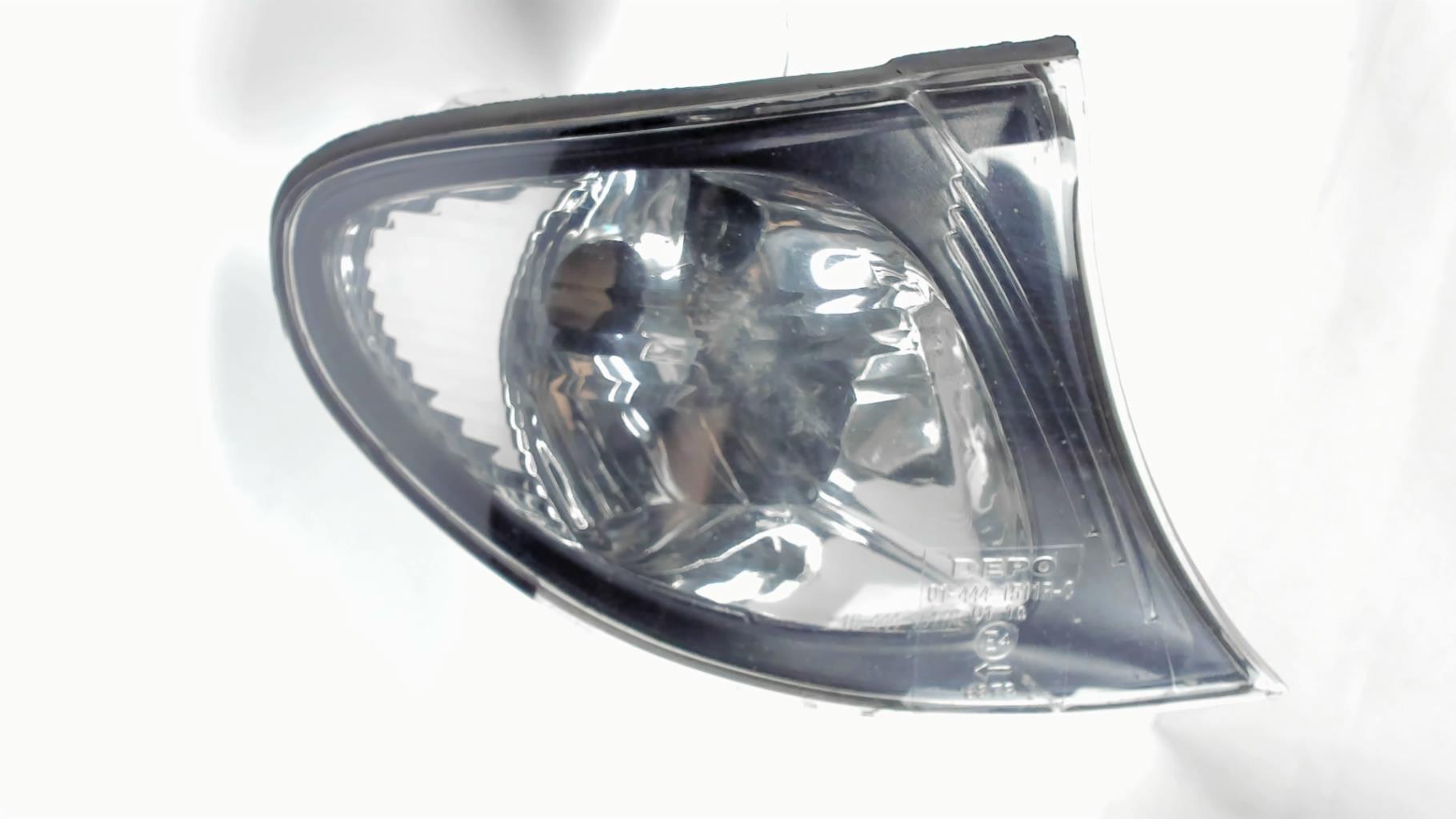 Image Optique avant secondaire droit (feux)(clignotant) - BMW SERIE 3 E46