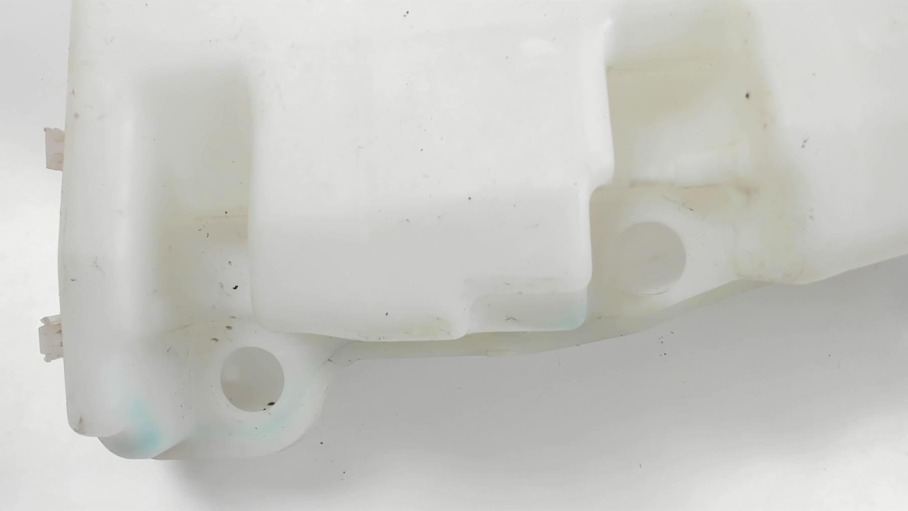 Image Vase de lave glace - HYUNDAI TERRACAN