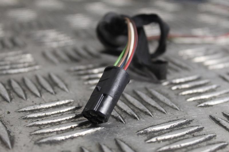 Image Retroviseur electrique gauche - MERCEDES SPRINTER 1