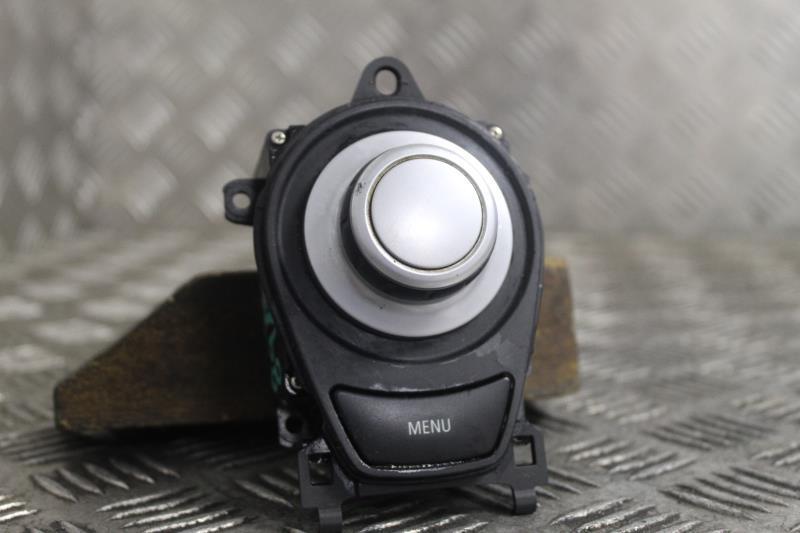 Image Commande GPS - BMW SERIE 3 E90