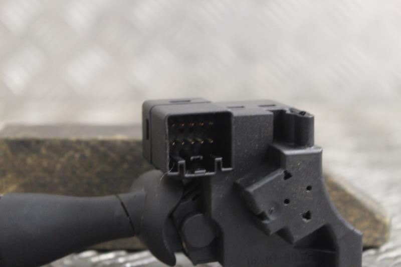 Image Commodo phare - FORD TRANSIT 3