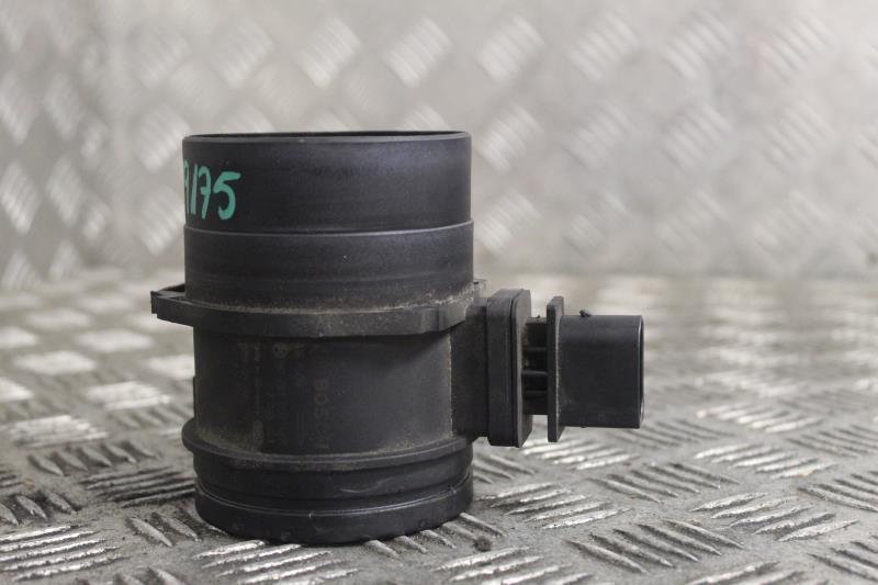 Image Debitmetre - BMW SERIE 3 E90