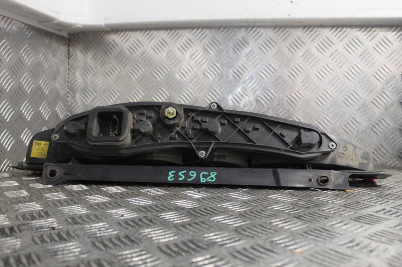 Image Feu arriere principal droit (feux) - FIAT DOBLO 1