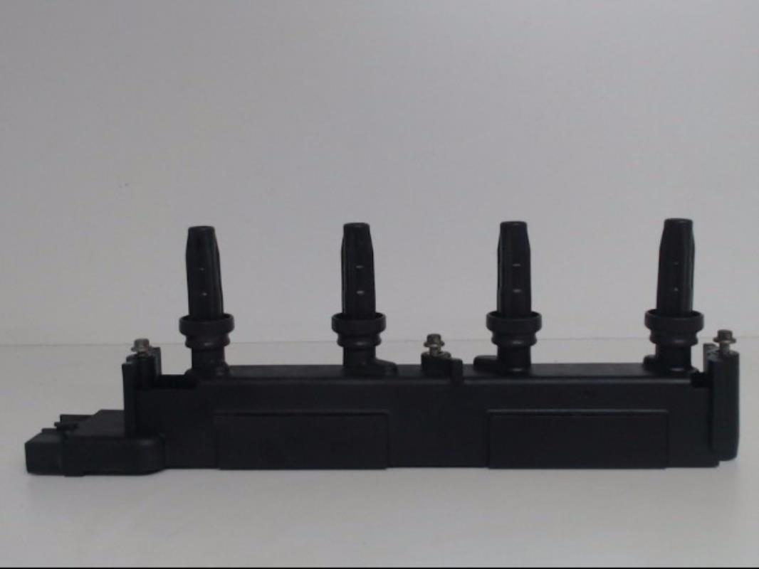 interieur complet peugeot 206 cc essence. Black Bedroom Furniture Sets. Home Design Ideas