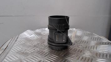 Debitmetre DACIA DUSTER PHASE 1 Diesel