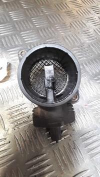 Debitmetre ALFA ROMEO GT COUPE Diesel