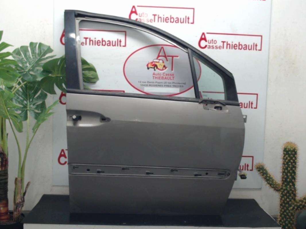 vos pi ces automobile d 39 occasion pour citroen c8 phase 2. Black Bedroom Furniture Sets. Home Design Ideas