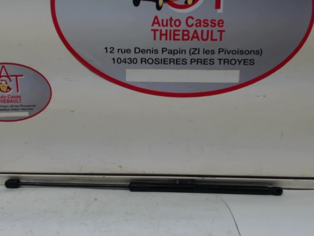 jauge  u00e0 carburant dacia duster phase 1 diesel