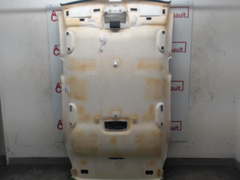 Ciel de toit MERCEDES CLASSE GLA (X156) Diesel