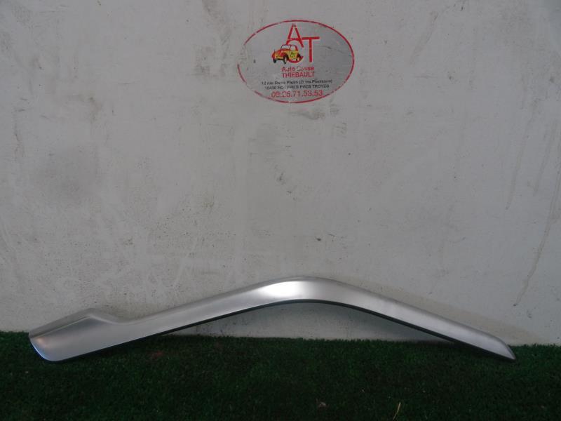 Kit enjoliveur interieur MERCEDES CLASSE GLA (X156) Diesel