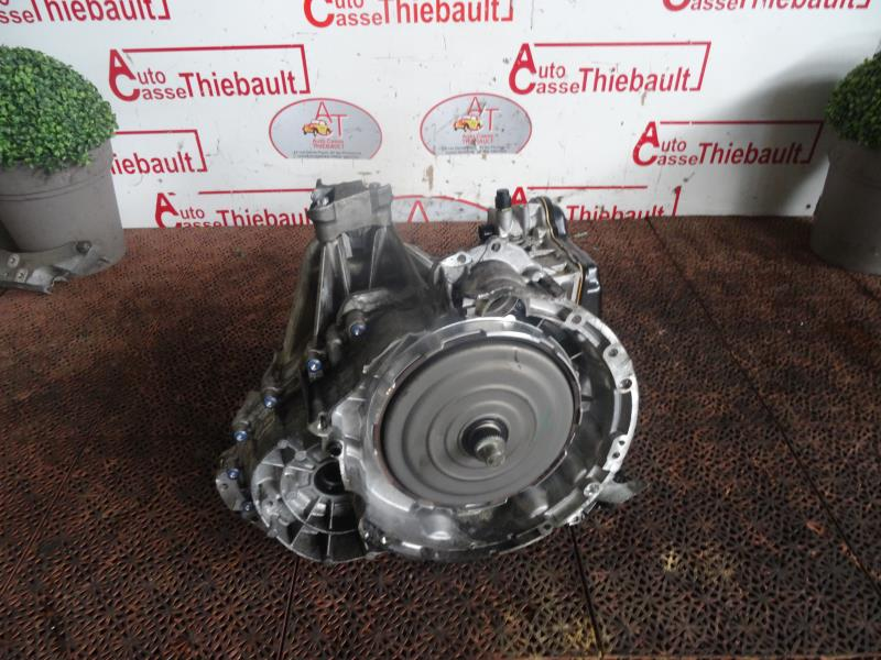 Boite de vitesses MERCEDES CLASSE GLA (X156) Diesel