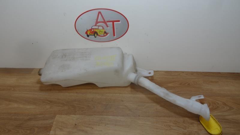 Vase de lave glace RENAULT TWINGO II PHASE 1 Essence