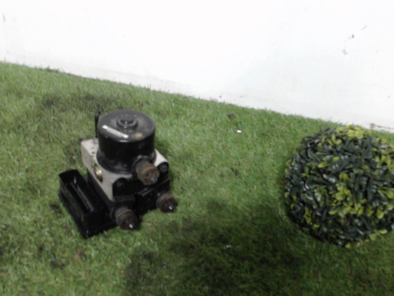 Bloc ABS (freins anti-blocage) VOLKSWAGEN TOURAN PHASE 1 Diesel