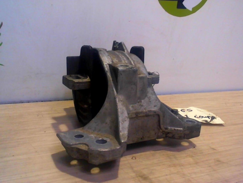 Support moteur PEUGEOT 407 COUPE Diesel
