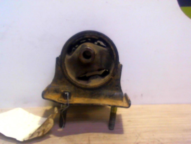 Support moteur TOYOTA RAV 4 II PHASE 1 Diesel