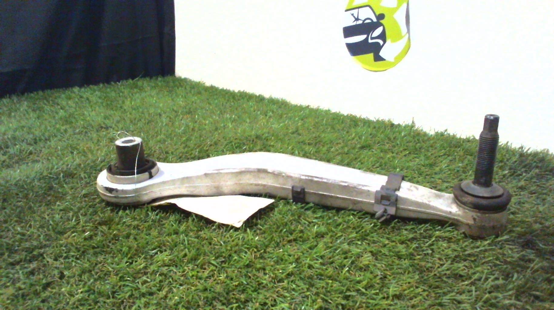 Bielette barre stab arriere gauche BMW SERIE 5 (E60) PHASE 1 Diesel