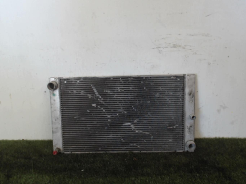 Radiateur eau BMW SERIE 5 (E60) PHASE 1 Diesel