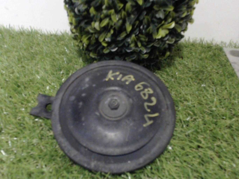 Avertisseur/Klaxon KIA CARENS III Diesel