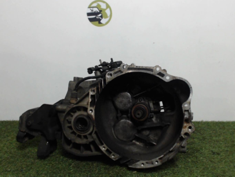 Boite de vitesses KIA CARENS III Diesel