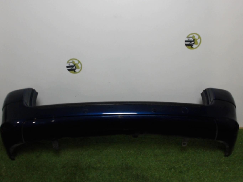 panneau de porte arriere droit peugeot 307 sw phase 2 diesel. Black Bedroom Furniture Sets. Home Design Ideas