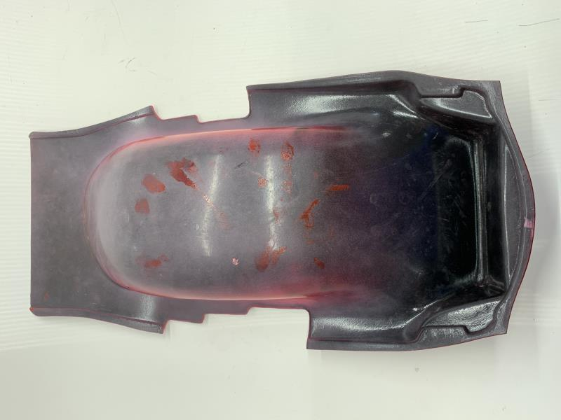 Passage-de-roue-YAMAHA-YZF-R-600-1996-2002-THUNDER-CAT miniature 5