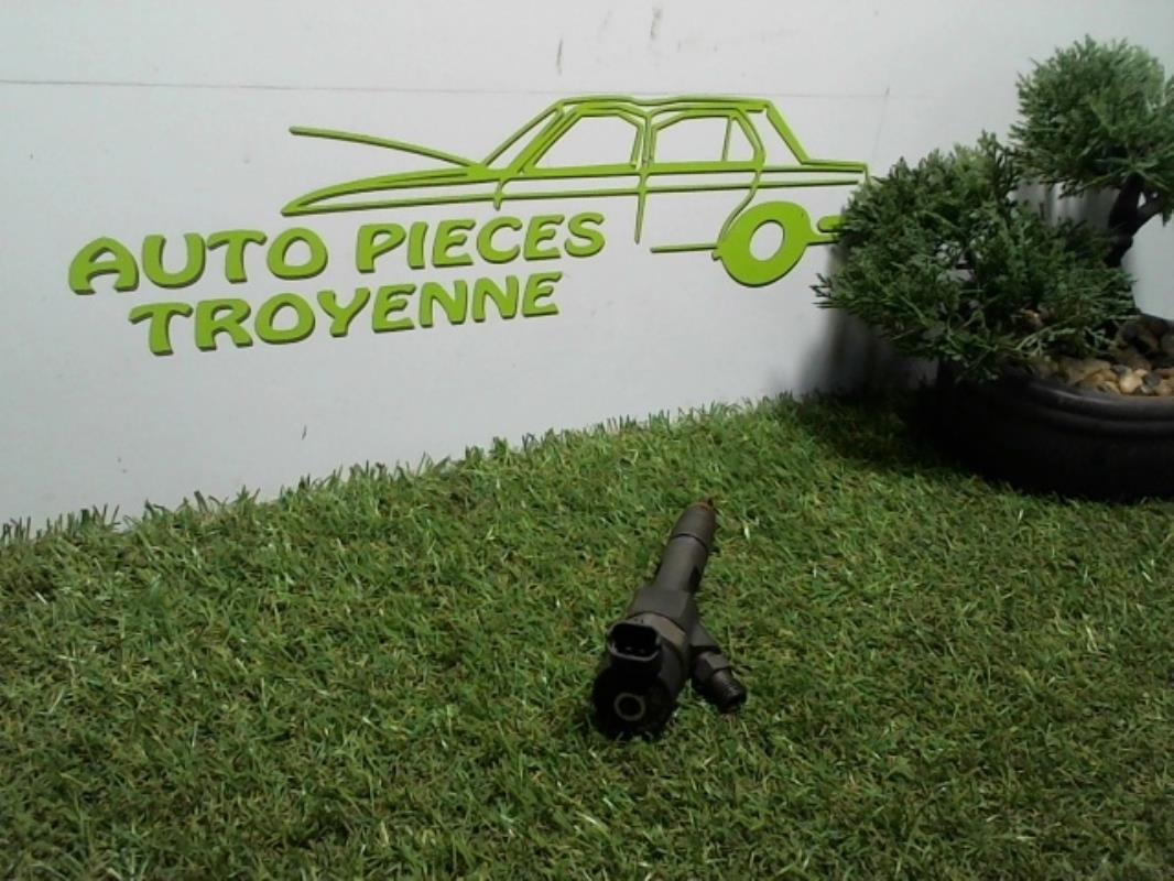 contacteur tournant renault laguna ii phase 2 diesel