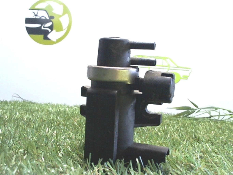 Bloc electrovannes PEUGEOT 307 PHASE 1 Diesel