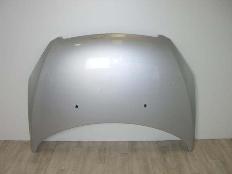 Capot PEUGEOT 307 PHASE 1 Diesel