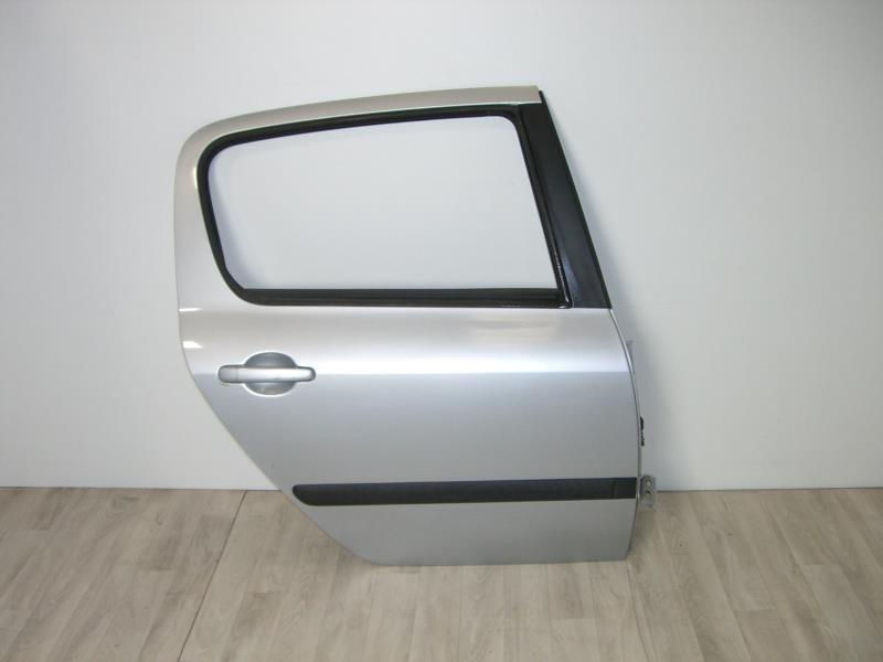 Porte arriere droit PEUGEOT 307 PHASE 1 Diesel
