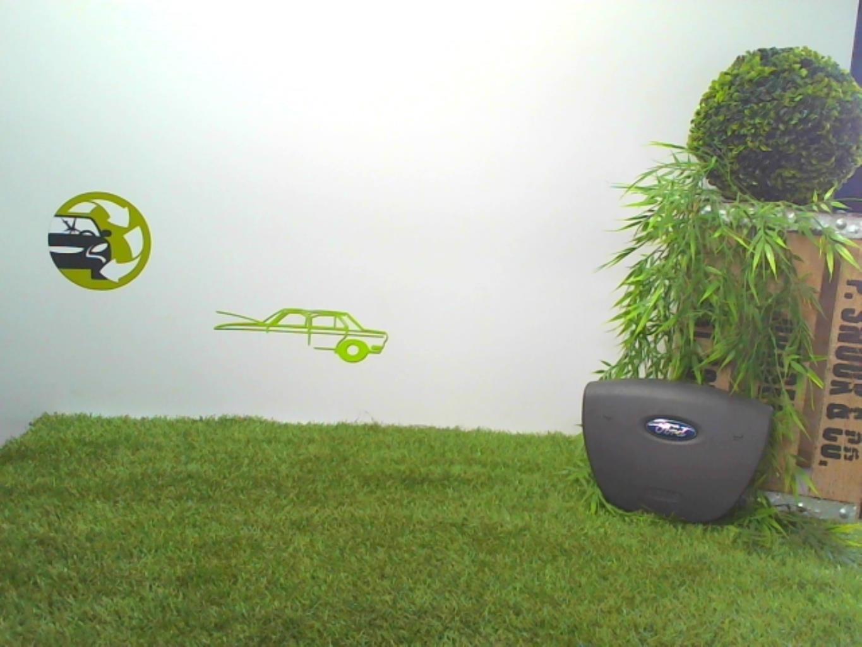 Air bag conducteur FORD TRANSIT CONNECT Diesel