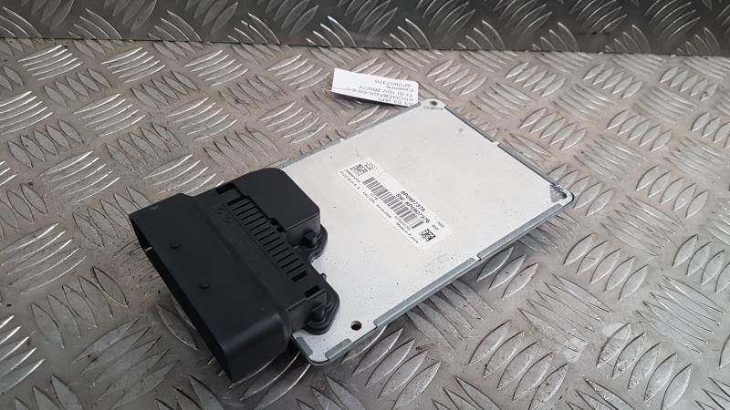 Calculateur d'occasion pour AUDI A3