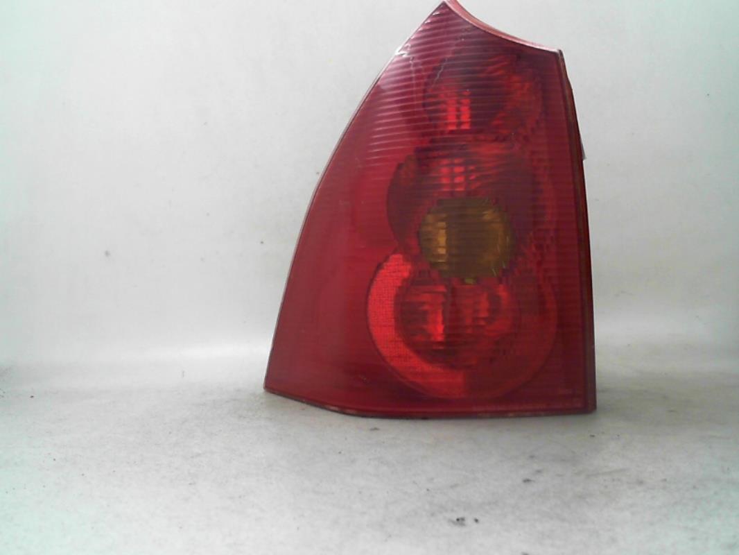 optique avant principal droit feux phare peugeot 307 sw. Black Bedroom Furniture Sets. Home Design Ideas