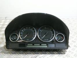 Compteur LAND ROVER R.ROVER Diesel