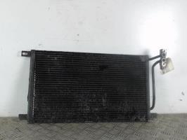 photo pièce auto
