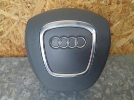 Air bag conducteur AUDI A4 2 PHASE 2 Diesel