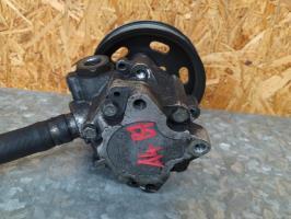 Pompe de direction AUDI A4 2 PHASE 2 Diesel