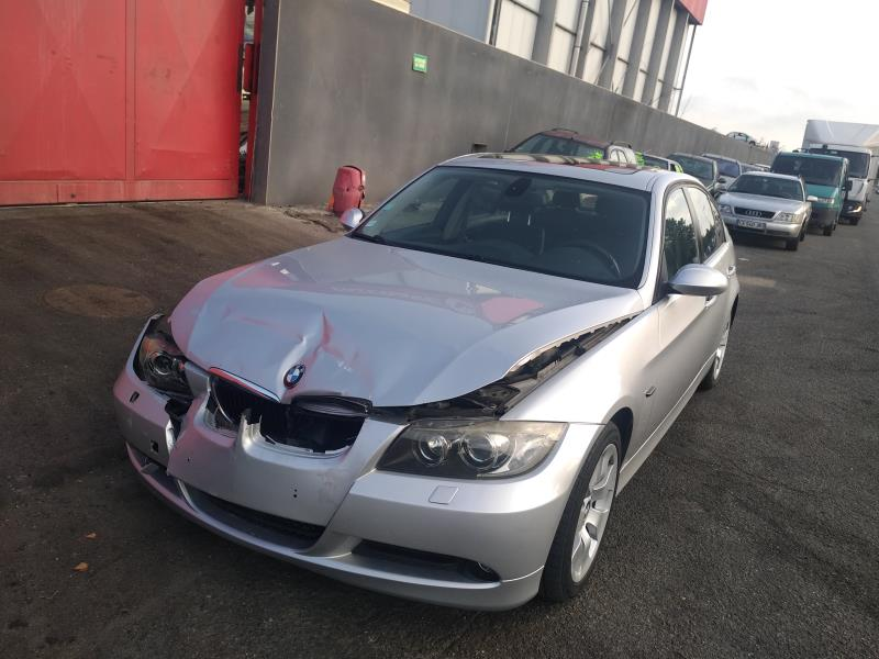 Anti brouillard gauche (feux) BMW SERIE 3 (E90) PHASE 1 Diesel